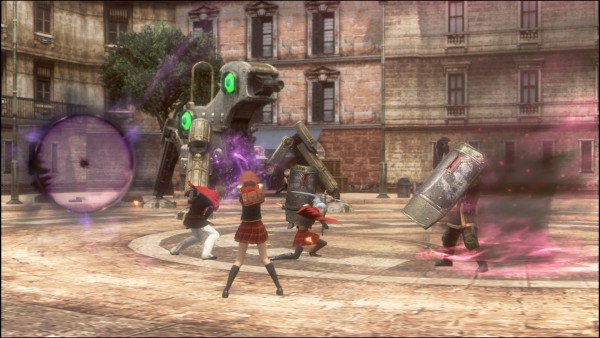 final-fantasy-type-0-hd_PS4-7866