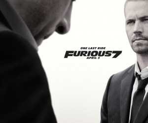 furious_7_one_last_ride_poster