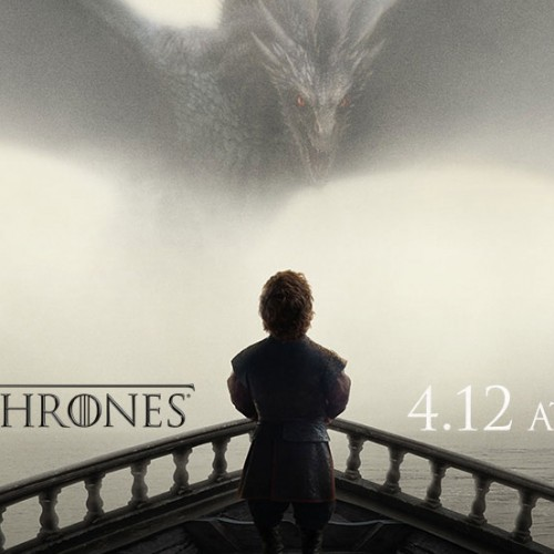 HBO releases epic new trailer for Game of Thrones Season 5