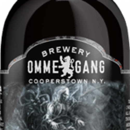Brewery Ommegang and HBO set to release next creation: Three-Eyed Raven