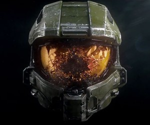 halo_5_guardians_teaser_master_chief_bullet