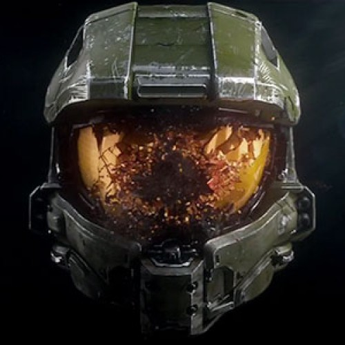 Latest Halo 5: Guardians teaser brands Master Chief as a traitor