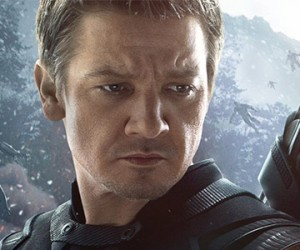 hawkeye_age_of_ultron