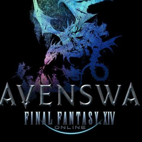 Pax East to be heavenly with Final Fantasy XIV: Realm Reborn's Heavensward