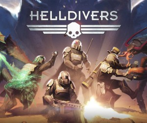 helldivers-headline-1