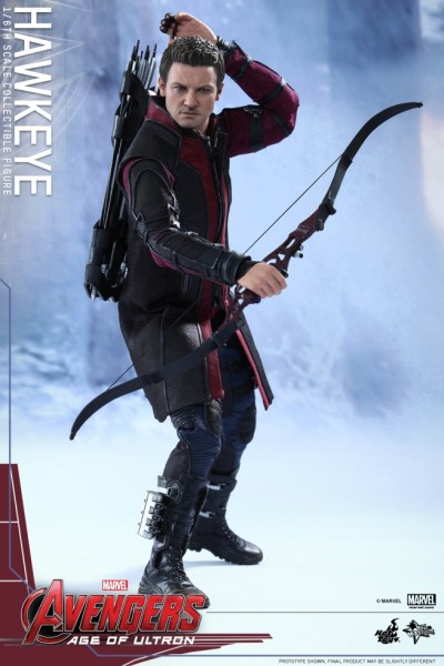hot-toys---avengers---age-of-ultron---hawkeye-collectible-figure-128701
