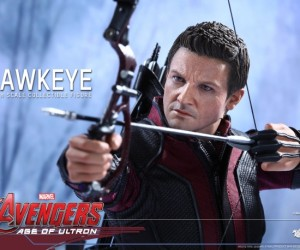 hot-toys---avengers---age-of-ultron---hawkeye-collectible-figure-128705