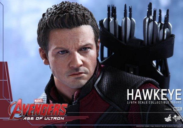 hot-toys---avengers---age-of-ultron---hawkeye-collectible-figure-128706