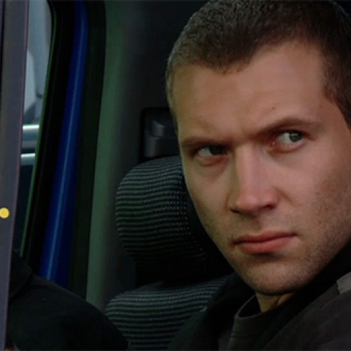 Suicide Squad's Jai Courtney says comic book films are 'tired' and 'saturated'