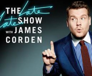 late late show
