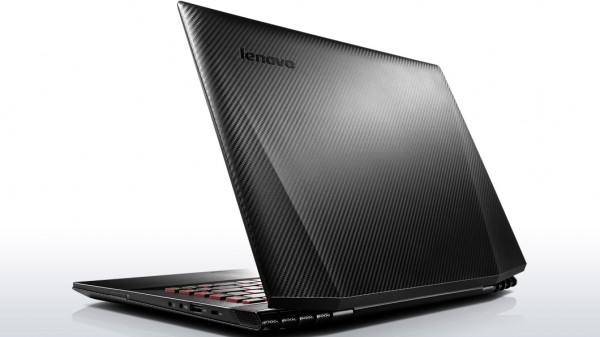 lenovo-laptop-y40-back-side-10
