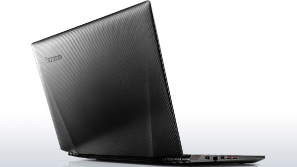 lenovo-laptop-y40-back-side-12 (1)