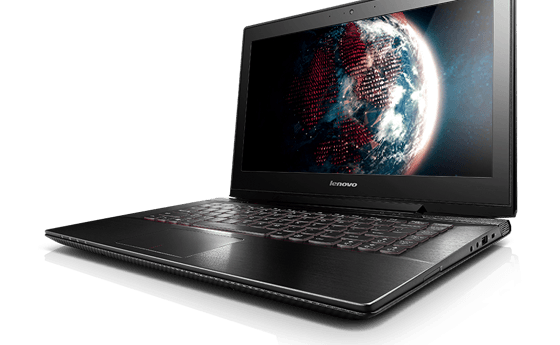 lenovo-laptop-y40-main
