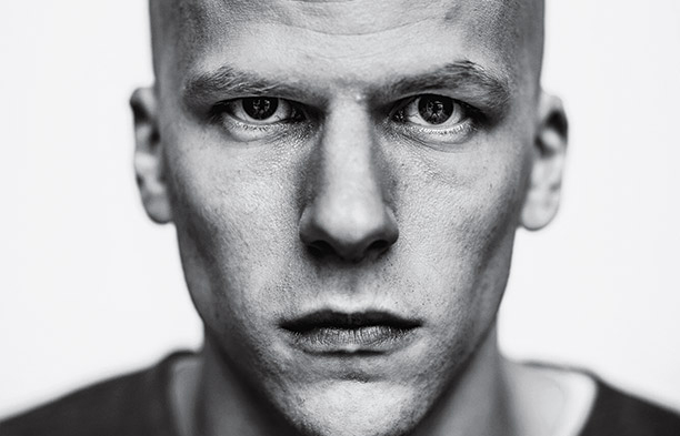 lex-luthor jesse eisenberg batman v superman dawn of justice thumb