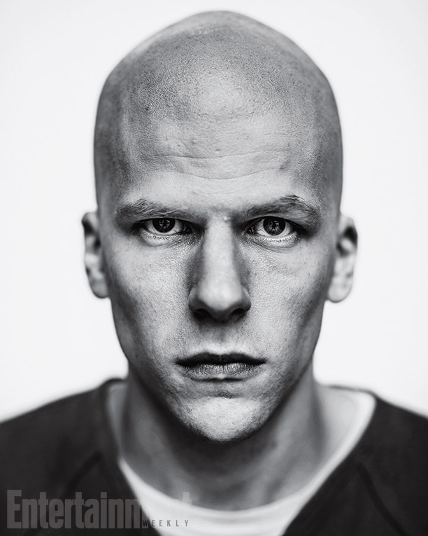 lex-luthor jesse eisenberg batman v superman dawn of justice