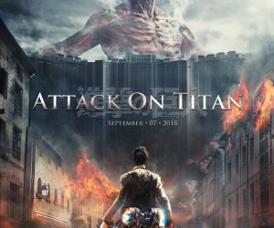 live-action-attack-on-titan