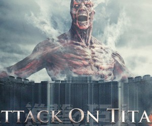 live-action-attack-on-titan thumb