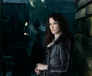 lucy lawless salem countess marburg