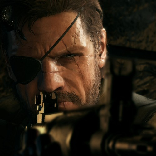 Insider says Metal Gear Solid's Kojima Productions has a fallout with Konami