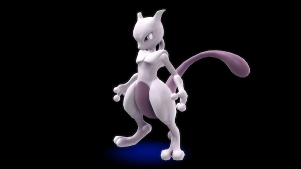 mewtwo pic