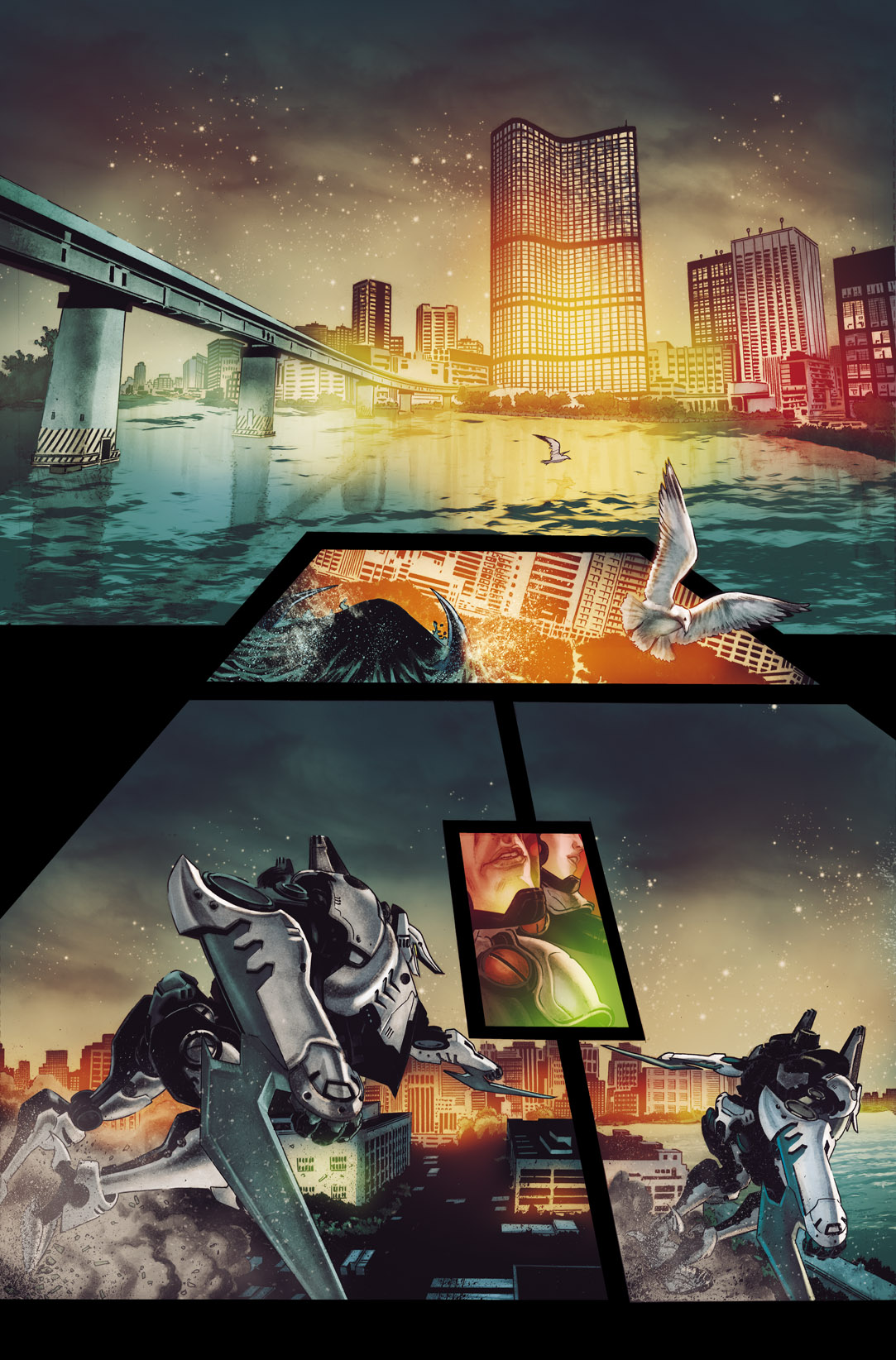 pacific rim _issue_01_pg_01_Preview