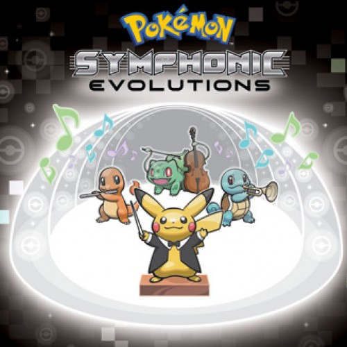 Pokemon Company releases new dates and locations for Symphony