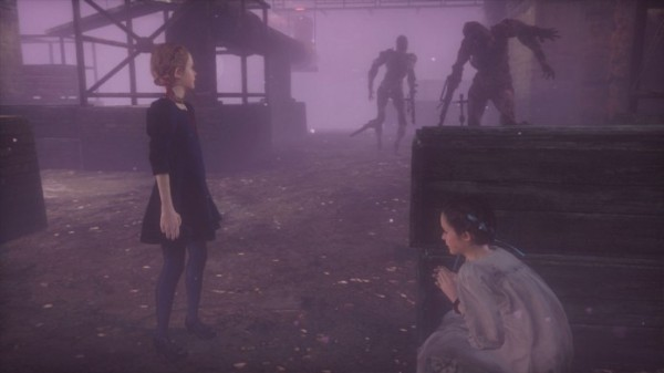 resident-evil-revelations-2-little-miss-natalia-korda-stealth