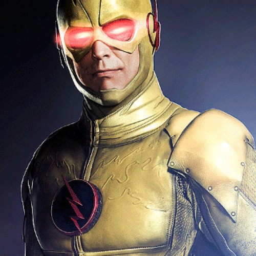 The Flash reveals Reverse Flash's true plan, and a shocking death