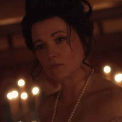 Salem season 2 full trailer features a witch war, skeletons, and the undead