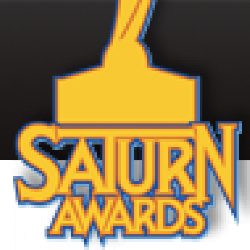 The 2016 Saturn Awards nominations have been announced!