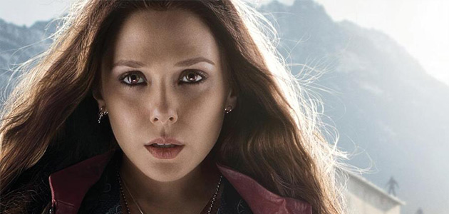 scarlet_witch_poster_header
