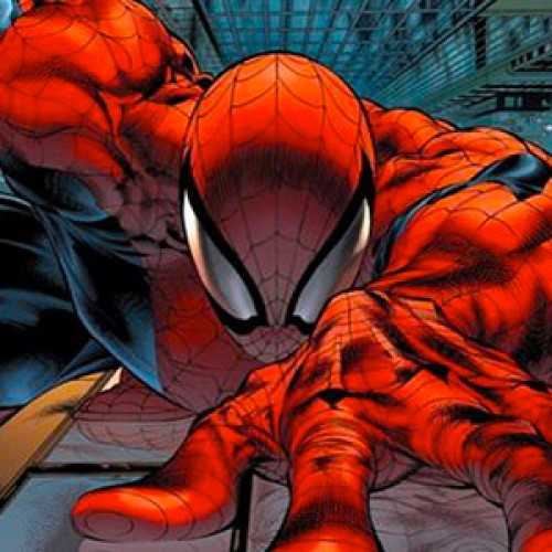 Could Spider-Man's next foe be revealed?