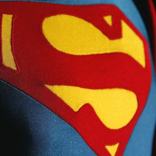 Superman may be coming to The Flash! And guess who might be playing him?!?!