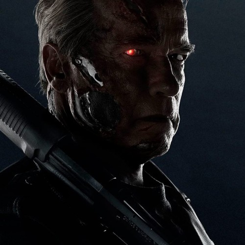 Terminator Genisys stars and filmmakers talk about the franchise and the new movie
