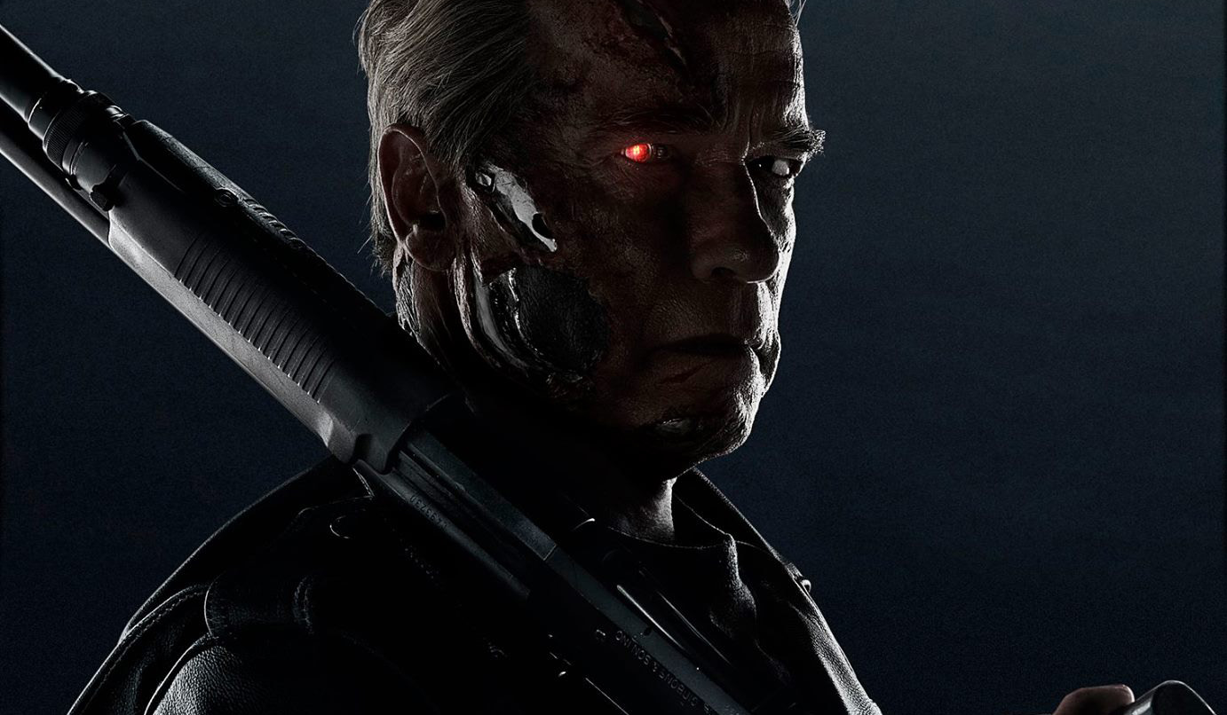 terminator-genisys-poster thumb