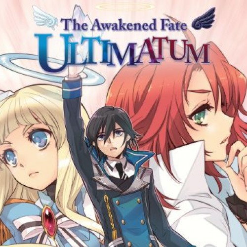 Awakened Fate Ultimatum (review)