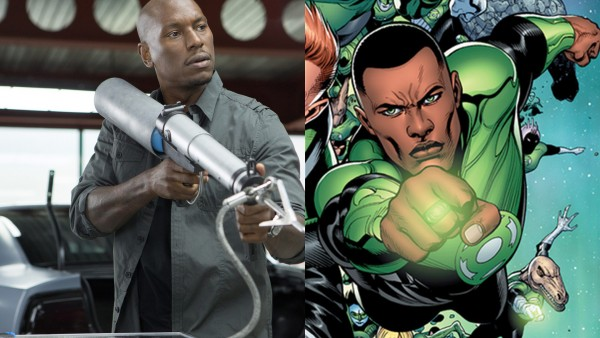 tyrese-gibson-fast-and-furious-green lantern