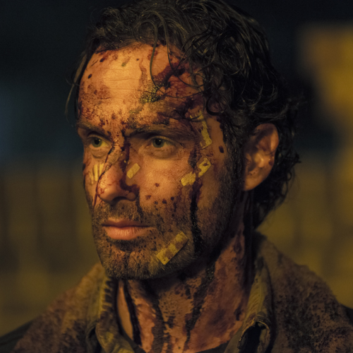 The Walking Dead 5×16: 'Conquer' season finale review