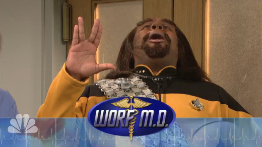 worf md