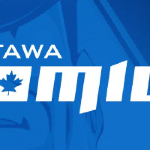 Ottawa Comiccon 2015: Billie Piper, Jessica Nigri and more!