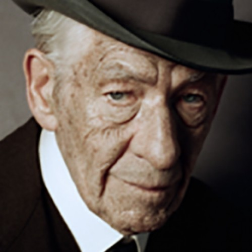 New 'Mr. Holmes' trailer with Ian McKellen as the aging detective