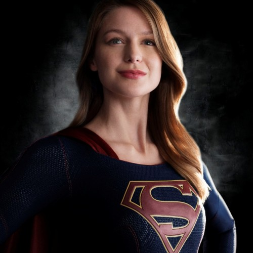 New CBS Upfront 2015-2016 lineup including Supergirl and Limitless