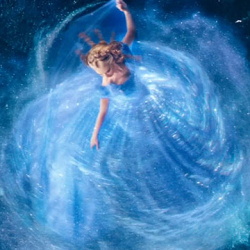 'Cinderella' review: As lovely as her glass slippers