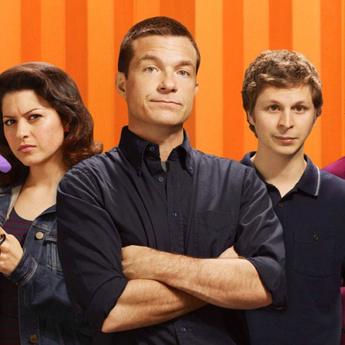 Netflix to get another season of Arrested Development