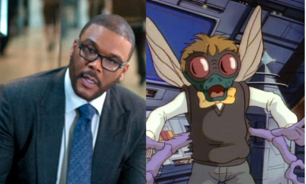 Baxter_the_Fly tyler perry