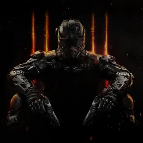 Call of Duty: Black Ops 3 confirmed
