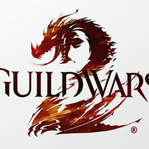 Guild Wars 2 is 75% off until Monday!