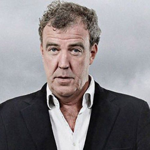 Jeremy Clarkson set to return to Top Gear!