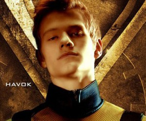 Lucas-Till-Havok-X-Men-First-Class-Poster