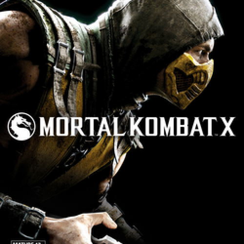 NetherRealm wants you to pay for easy fatalities in Mortal Kombat X